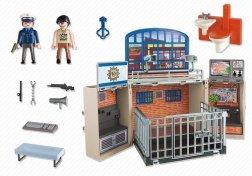 toys7